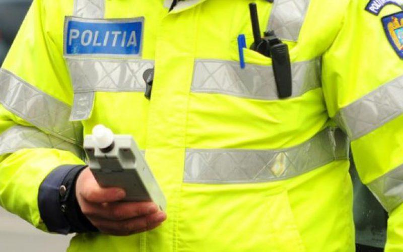 Ketten fújtak: kiderül, a rendőr, vagy a sofőr volt részegebb