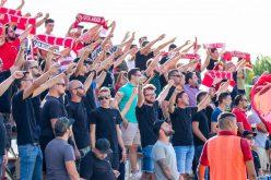 Az UTA szurkolói kiásták a csatabárdot: tüntetni fognak