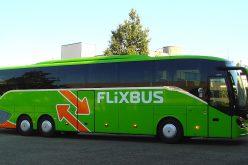 A piacvezető FlixBus 26 európai országgal köti össze Aradot