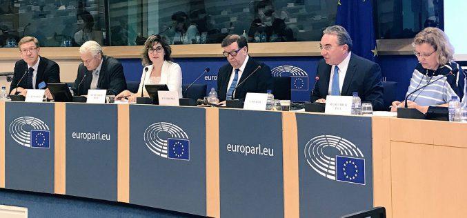 Winkler: a kereskedelemösztönzés fontos migrációs vonatkozásban is