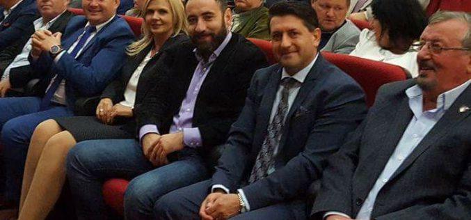Papírforma: Antal Pétert megválasztották liga-elnöknek
