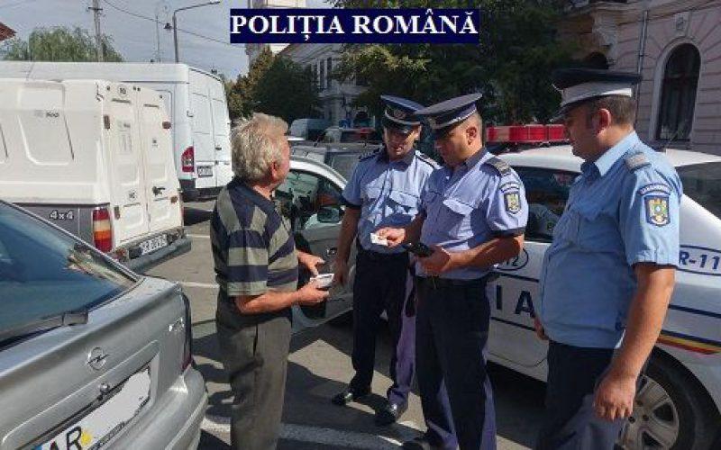 Piacrazziáztak a rendőrök: főleg cigire buktak