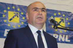 Nagyvárad polgármesterét Arad megyében szabadították meg a hajtásijától