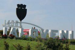 Moldovában lelt rajon-partnerre Arad megye