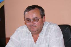 Bokszegen időközi polgármester választás lesz