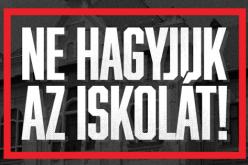 Arad szolidáris Marosvásárhellyel