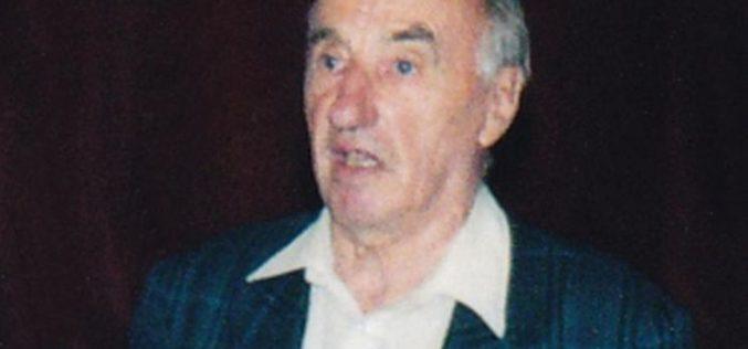Kovách Géza művelődés- és helytörténeti írásai