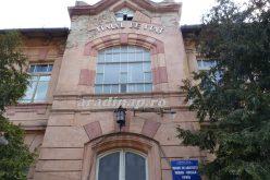 Légbuborék-kórház épül Lippán