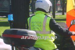 Tábornokné emelte kalapját: új vezetés a helyi rendőrségnél