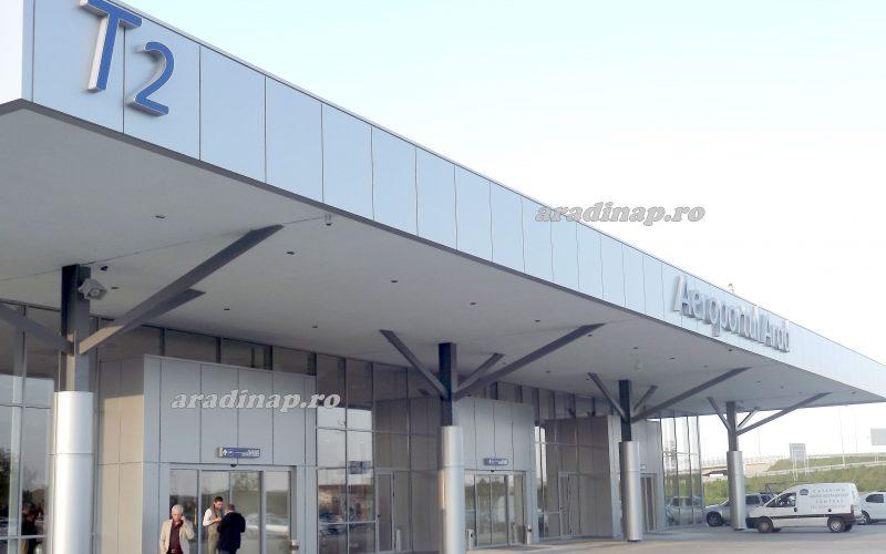 Aradi reptér: ki landol két nyári szezon között?