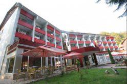 Elhunyt Arad talán legprofibb szállodása-vendéglőse