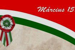 RMDSZ: a tatároknak, romáknak lehet?