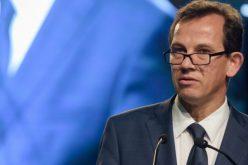 Sógor Csaba az EP-ben: rendszeressé vált Romániában a magyarellenes uszítás