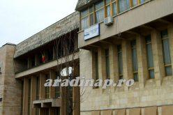 Arad megkapta a Szakszervezeti Művelődési Házat