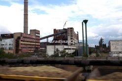 Fűtés: a PSD-kormány helyett ismét a város nyúl a zsebébe