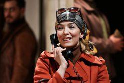 Kamaraszínház: izgalmas krimi