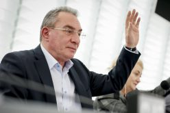 Winkler: jó döntés született Strasbourgban