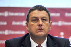 Két évet kapott Arad ex-alpolgármestere