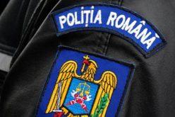 Taktikai hiba: a rendőr telefonját akarta elcsórni