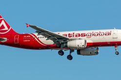 Aradi reptér: egy charter megvan