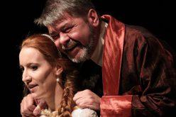 Kamaraszínház: az örökérvényű Tartuffe