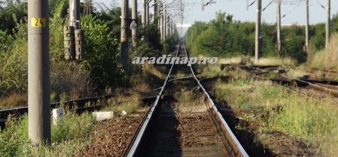 Történelmi tenyérnyújtás: két milliárd euró a Radna-Piski vonalra