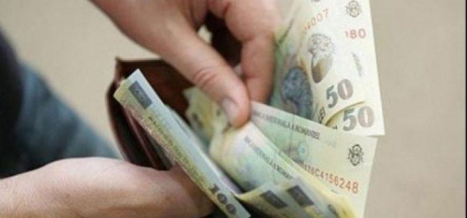 Emelte a minimálbért a gazdasági öngyilkosságba futó PSD-kormány