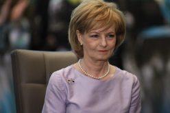 Beszólt Margit hercegnőnek az aradi ex-tanügyminiszter