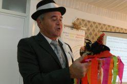 ProPirKult: kiválósági díj az aradi hagyományőrző találkozón