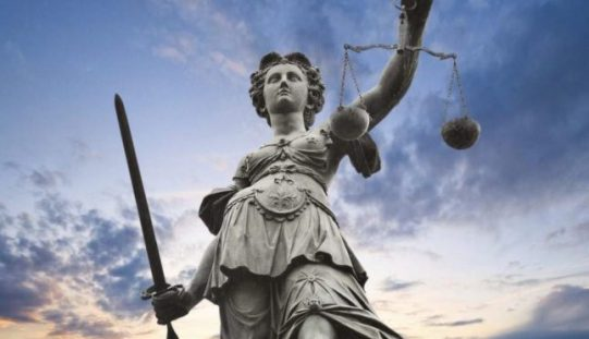 RMDSZ: jogállamot akarunk, nem ügyészállamot