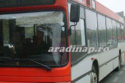 Kerékcsikorgásos megyei tanácsülés: megvágnák a buszjáratokat