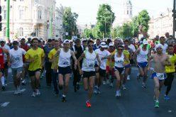 Eldöntötték, mikor legyen a Szupermaraton 2018-ban