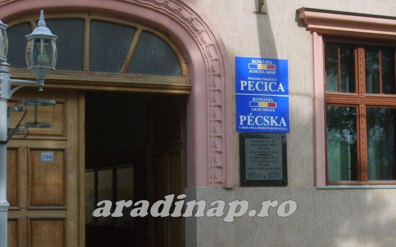 Pécskán nem emelték a helyi adókat