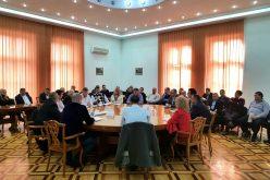 Földgáz-bővítés: csak román településeknek
