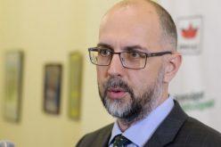 RMDSZ-reakció Tudose magyar-akasztással való fenyegetőzésére