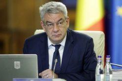 A PSD újra lábon lőtte magát: megvonta a bizalmat kormányfőjétől