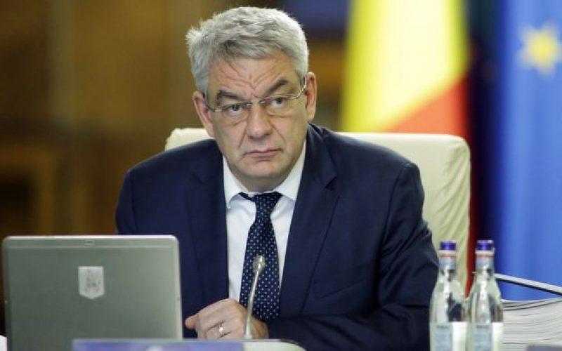 Az EMNP feljelenti a kormányfőt