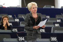 A PSD döntött az új kormányfő-jelöltről