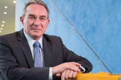 Winkler: kereskedelem a fenntartható fejlődésért