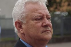Új polgármestere lesz Borossebesnek: elmeszelték Feieşt