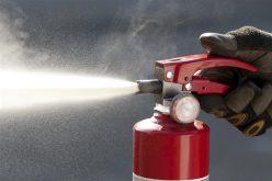 Tűzvédelem: megbélyegezhetik önmagukat