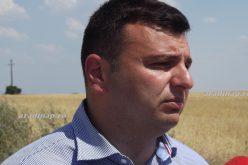 Bîlcea: a PSD ellopja Arad pénzét