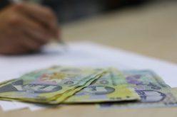Helyi adók és illetékek: január 15-től