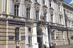 Újabb célkeresztben a Vlaicu Egyetem