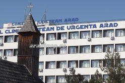 Látogatási tilalom, korlátozás a kórházakban