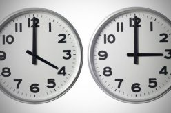 Az EP ajánlja a törlést, de márciusban még átállítjuk az órákat
