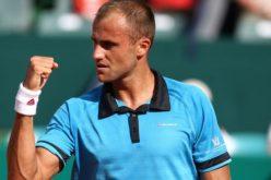 Karrierje első ATP-elődöntőjét játssza az aradi teniszező