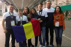 Két arany- és egy ezüstérmet hoztak Budapestről a kisjenői íjászok