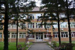 Borosjenő: a diák pisztolyt rántott a konkurens suliban