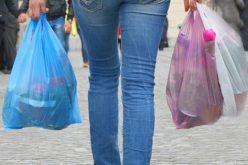 Faragó: ideje megszabadulni a műanyag zacskóktól